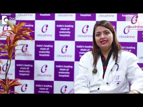How can I make my uterus healthy? | Ways to care of your uterus? - Dr. Meghana D Sarvaiya