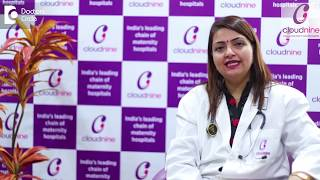 How can I make my uterus healthy?   Ways to care of your uterus? - Dr. Meghana D Sarvaiya