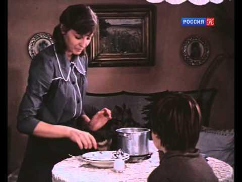 Уроки французского (1978/HD) - смотреть онлайн бесплатно в