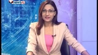 BUSINESS TODAY  (2073/7/16)-NEWS 24
