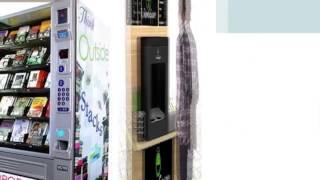 видео Аренда кофейных автоматов и аппаратов