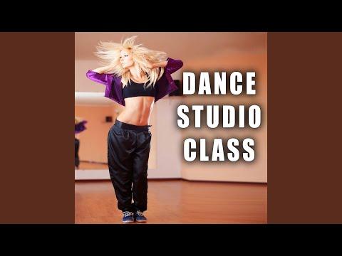 Diva Dancing Latin Theme
