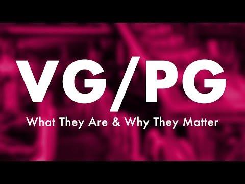 What is VG/PG in Vape Liquid? Vegetable Glycerin vs Propylene Glycol Mp3