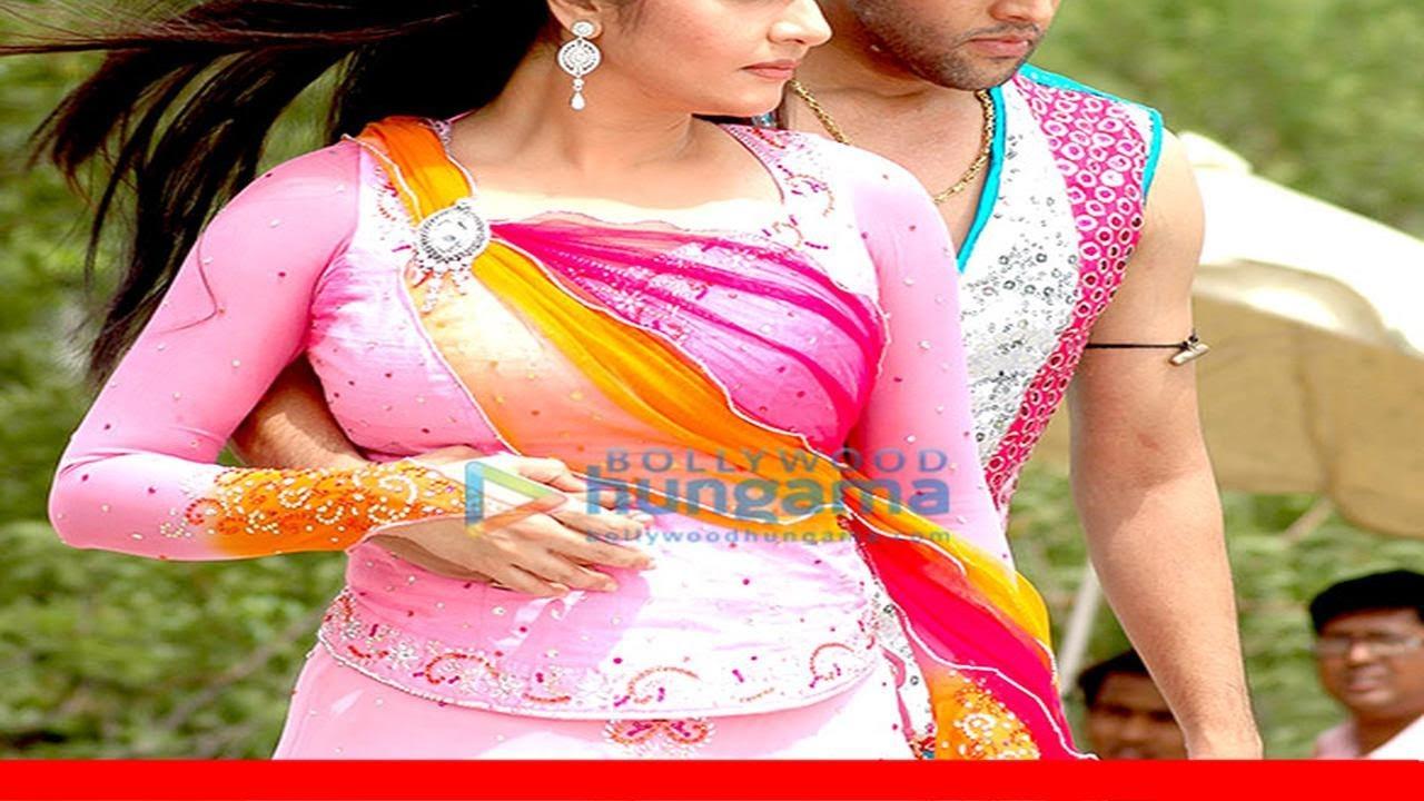 Download Madmast Barkhaa Movie Stills !