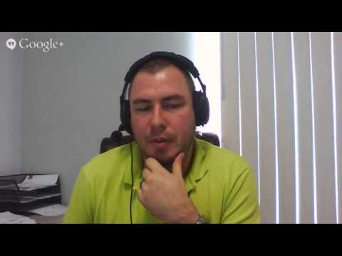 DS Weekly Webinar - How to Motivate Your Employees (1/21/2015)