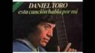 Cuando tenga la tierra - Daniel Toro