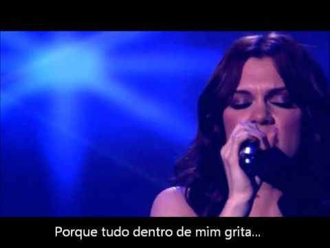 Who You Are - Jessie J (tradução)