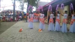 Dancer's Of Yakal St..purok 4-f