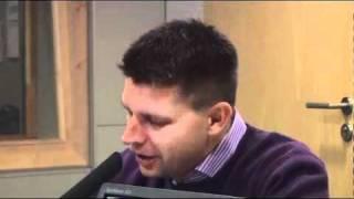 EKG - Ekonomia, Kapitał, Gospodarka - 7 grudnia 2010r. (część 1)