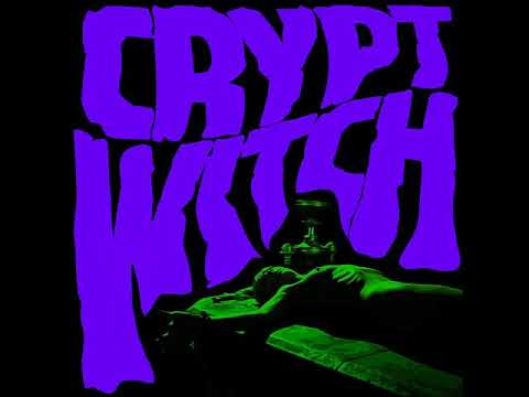 Crypt Witch: Bad