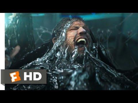 venom-(2018)---venom-vs.-riot-scene-(8/10)-|-movieclips