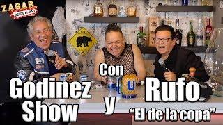 zagar-desde-el-bar-con-godinez-show-y-rufo-el-comediante-de-la-copa