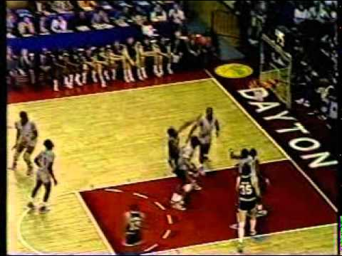 3/15/1986 - Michigan State 80 Georgetown 68