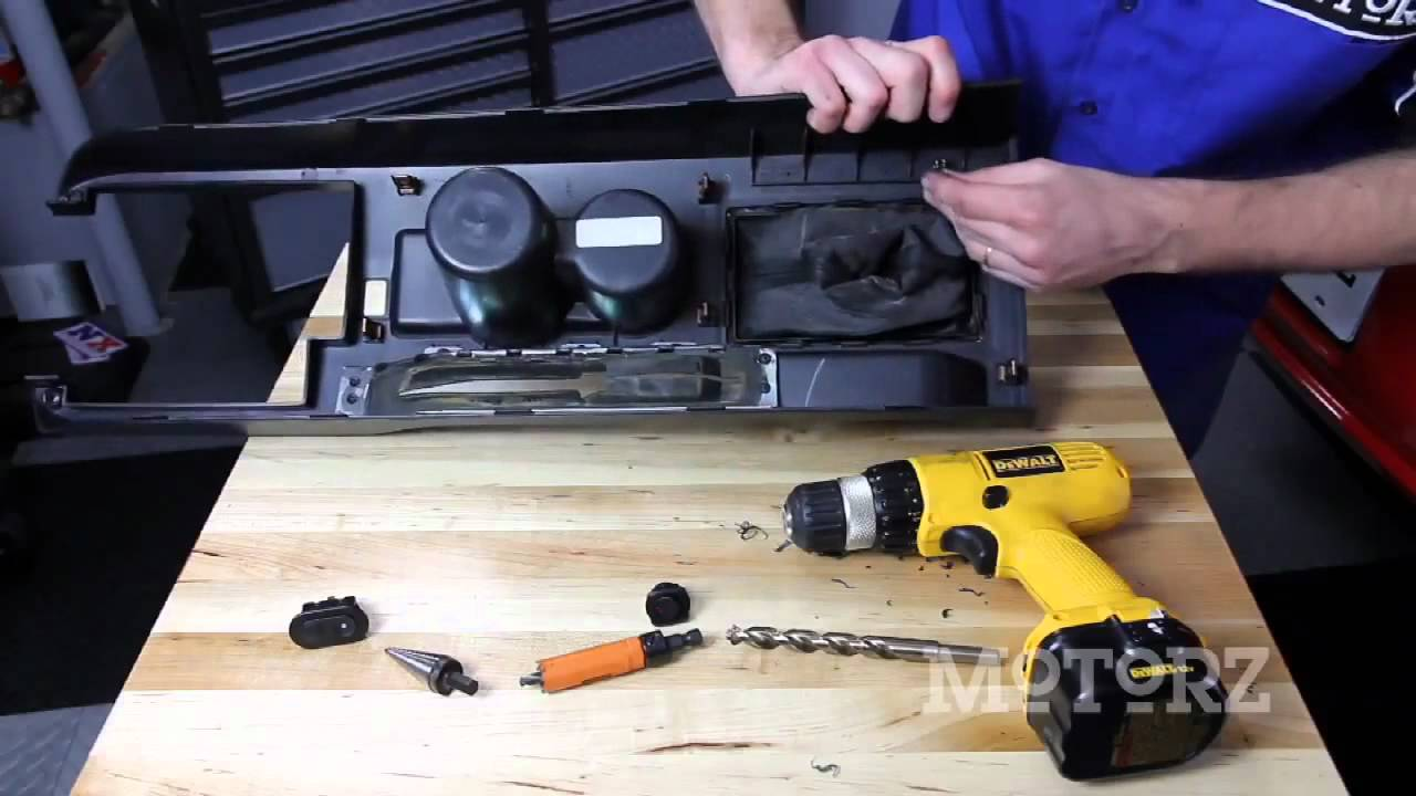 zex dry nitrou kit wiring diagram [ 1280 x 720 Pixel ]