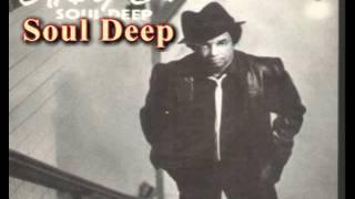 Gary U.S. Bonds - Soul Deep