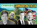 Simon Dixon discusses Bitcoin on BBC News - YouTube