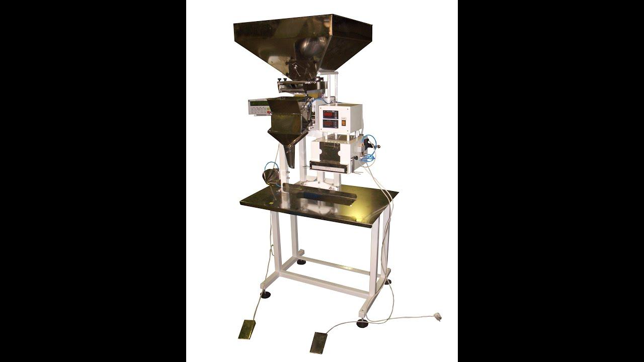Кофе марки blaser обжаривается и расфасовывется в швейцарии в. Пить сладкий чай или кофе, мы предлагаем купить тростниковый сахар оптом.