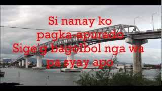 Di Kamao by Max Surban with lyrics