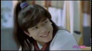 超搞笑香港影片