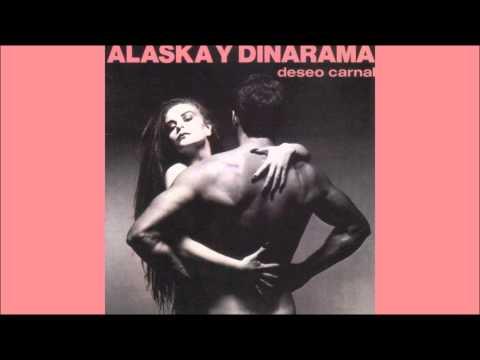 Alaska y Dinarama - Ni tú ni nadie