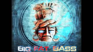 Akot - Big Fat Bass