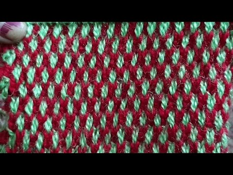 a3f2d42f3  Knitting lessons by SHIVANI  Knitting lessons