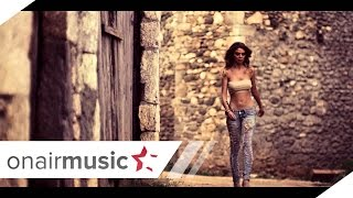 Zanfina Ismaili - 2 Minuta (Official Video)
