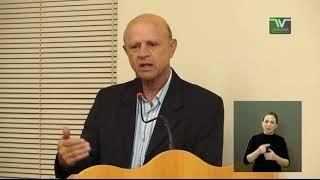 PE 35 Elias Chediek