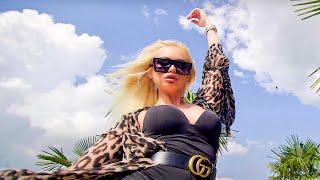 Descarca Puiu Codreanu - La Ibiza si Dubai