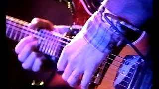 Nirvana Nobody Knows I M New Wave Buenos Aires 30 10 1992 60FPS