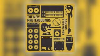 Cover images The New Mastersounds - Funk 49 [Audio] (6 of 12)