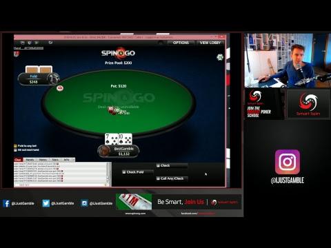 Покер старс онлайн тв куда жаловаться на игровые автоматы в челябинске