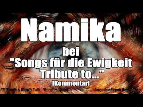 Namika bei
