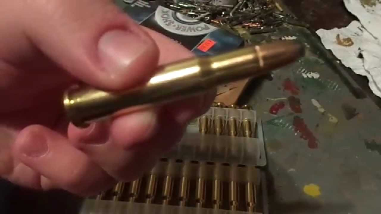 Best 30-30 Ammo for Deer and Large Game: 2018 Reviews