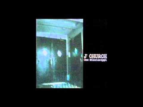 J Church - The Track