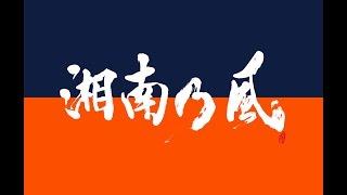 Twitter→ https://twitter.com/shimatomo_0813?lang=ja.