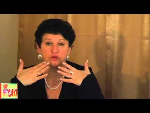 Стадии геморроя: описание и лечение 1, 2, 3 и 4 степени