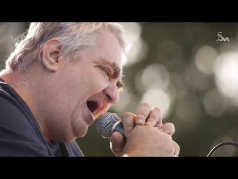 Daniel Johnston, Austin music legend and 'Hi, How Are You' artist, dies at 58