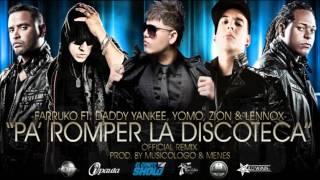 Dj Tavo Mix 2011 Na Na Na Na Na - Baby Rasta & Gringo El Juergon De Moda 2011