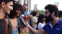 Namma Pride & Karnataka Queer Hubba Bengaluru'18 LGBT community meet-  Documentary