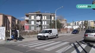 L'Ajuntament aconsegueix un terreny de 3000 metres quadrats a Segur