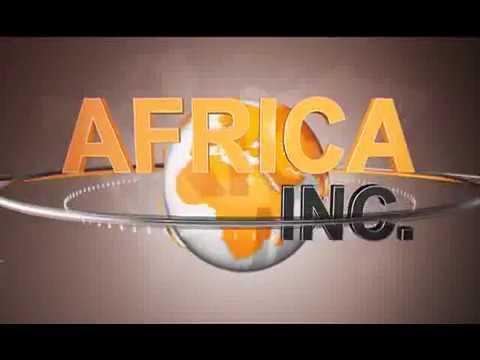 Africa Inc: African FinTech players (Part 1)