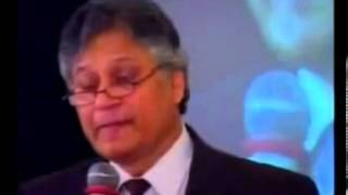 You Can Win Shiv Khera 1