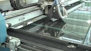 proizvodstvo jumbo.mpg(, 2010-12-28T10:42:36.000Z)