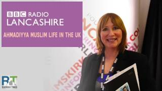 BBC Radio Documentary: Life of Ahmadiyya Muslims in the UK