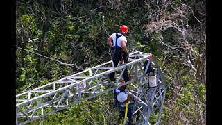 2017-10-25-02-15.Trump-Campaign-Donor-Gets-HUGE-Puerto-Rico-Power-Contract