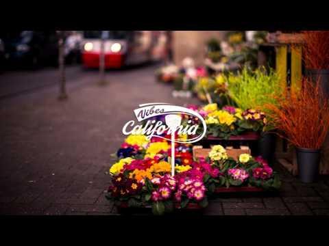 Ed Sheeran - Supermarket Flowers (Bonalt & Hadi Remix)