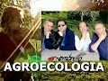 Download AGROECOLOGIA HIMNO BAND  MA Altieri T Gomez MP3 song and Music Video