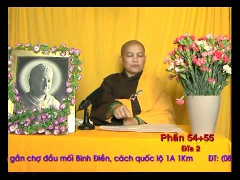 tieu ni dieu han-phan 54-Ma chuong 13