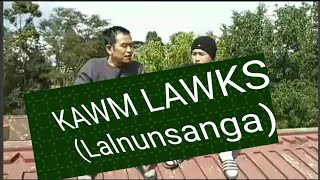 Entertainment | Kawm Lawks - Lalnunsanga